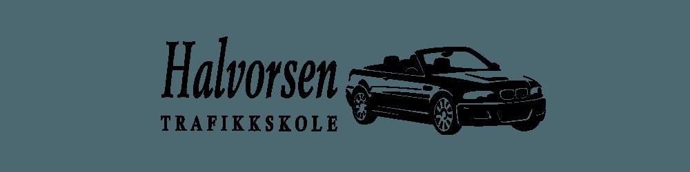 Halvorsen Trafikkskole avd Asker & Bærum